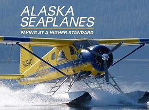 Alaska-Sea-Planes_edited.jpg