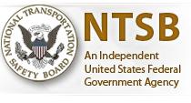 ntsb-logo-tag.png