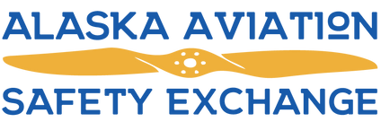 Alaska Aviation Safety Exchange