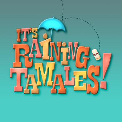 Tamales Square.jpg
