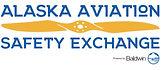 Alaska-Aviation-Baldwin.jpg