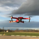 drone pexels-photo-388846.jpeg
