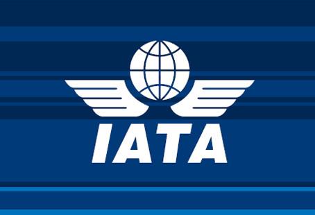 IATA, EASA Reach Agreement on Information Sharing