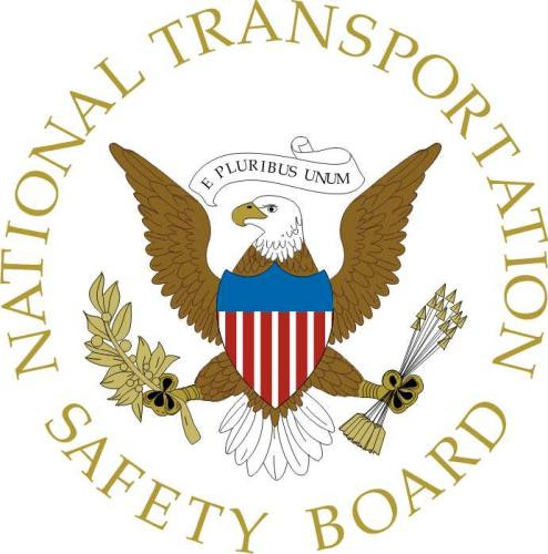 NTSBSeal.jpg