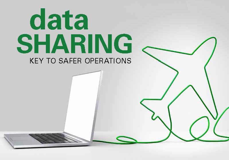 BAI-MarApr2015-data-sharing.jpg