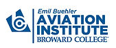 AviationInstituteBrowardlogo.jpg