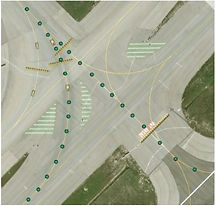 RunwaySituationalAwareness2.jpg