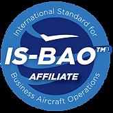 IS-BAO-AffiliateSeal-web.png