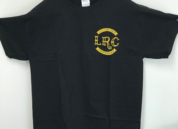 LRC OVERKILL T-Shirt