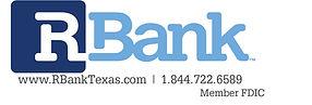 RBank logo.jpg