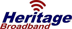 Heritage Broadband logo.jpg