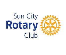 square_SC_ Rotary_Club.png