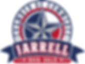 Logo-jarrel chamber - official.jpg