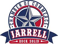 Logo-jarrel chamber - official.jpg
