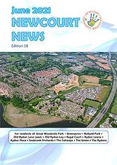 Cover Newcourt News JUNE FINAL for web.jpg