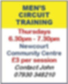 mens circuits jun19.jpg