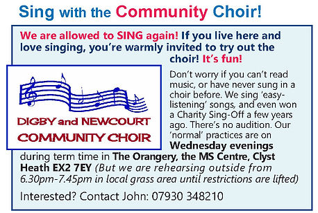 Com Choir NN JUNE 21.jpg