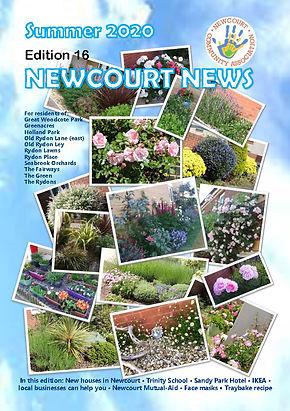 Cover Newcourt News SUMMER 2020 web.jpg