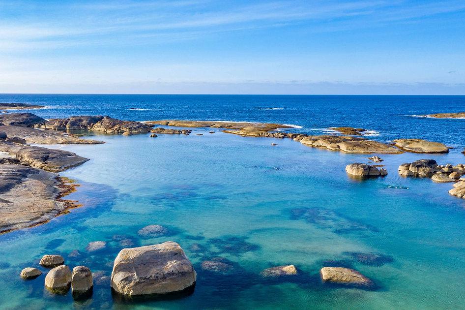 greens-pool-denmark-western-australia-au