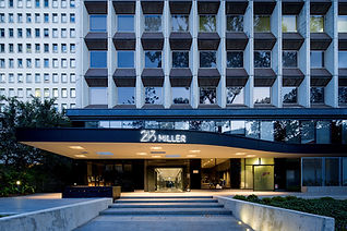 Intera Property Group 213-Miller-St.jpg