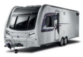 Why Should I Buy A UK Caravan?