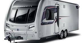 Top Tips For Overwintering Your Caravan