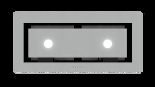 VRH800 Under View