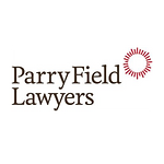 Parry Field Lawyers Logo