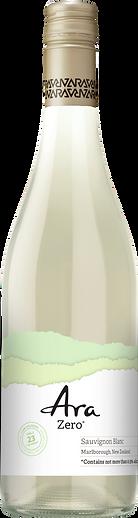 Ara Zero Sauvignon Blanc.png