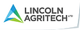 Lincoln Agritech Logo