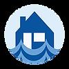 flood-hazard-172x172px-pict-en-jan19.png