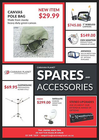 Promo Spares and Accessories flyer_V1 (L