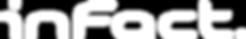 inFact logo white 840x133px.png