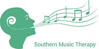 Music Therapy Christchurch | Southern Music Therapy