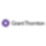 Grant Thornton | Supporters Cantabrainers Choir
