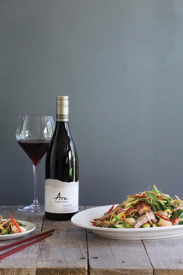 Ara-single-estate-pinot-noir-portrait-cl