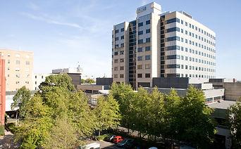 St-Vincent-Hospital-Melbourne.jpg