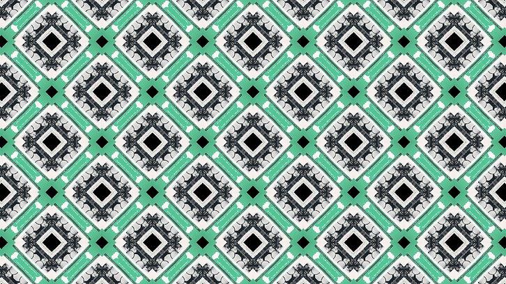 Pattern%202_edited.jpg