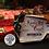 Thumbnail: 500g Cashew Brittle Gift Box
