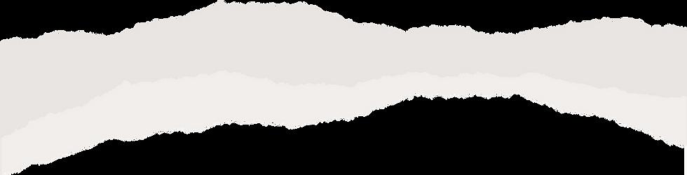 Background image showing hills