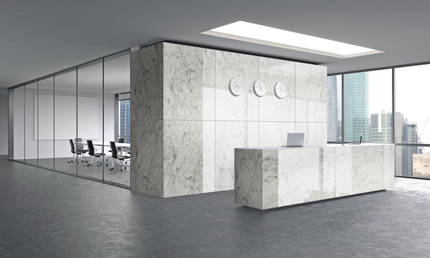SG MARBLE White_AW Photo fotolia com cop
