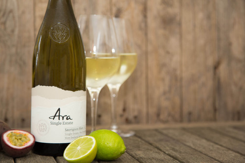 Ara-single-estate-sauvignon-blanc-landsc