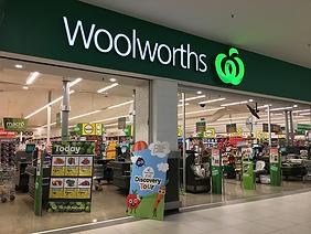 Woolworths.webp