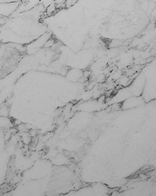 dm-marble-white_d.jpg