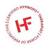 Hypnofit® Master Certified Therapist