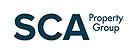 SCA Project - Sherlock FMC