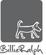 Sibu architectural finishes | Billie Ralph