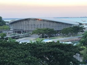 Darwin Convention Centre.jpg