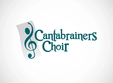 The Cantabrainers Choir win support from Music Foundation