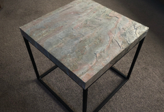 Slate table small.png